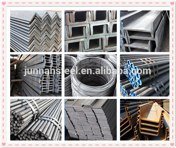 Factory Price Unequal Angle Steel Bar Weight Per Meter,Angle Steel ...