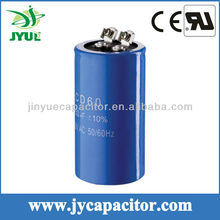 150UF 250V CAPACITOR CD60 42*70MM