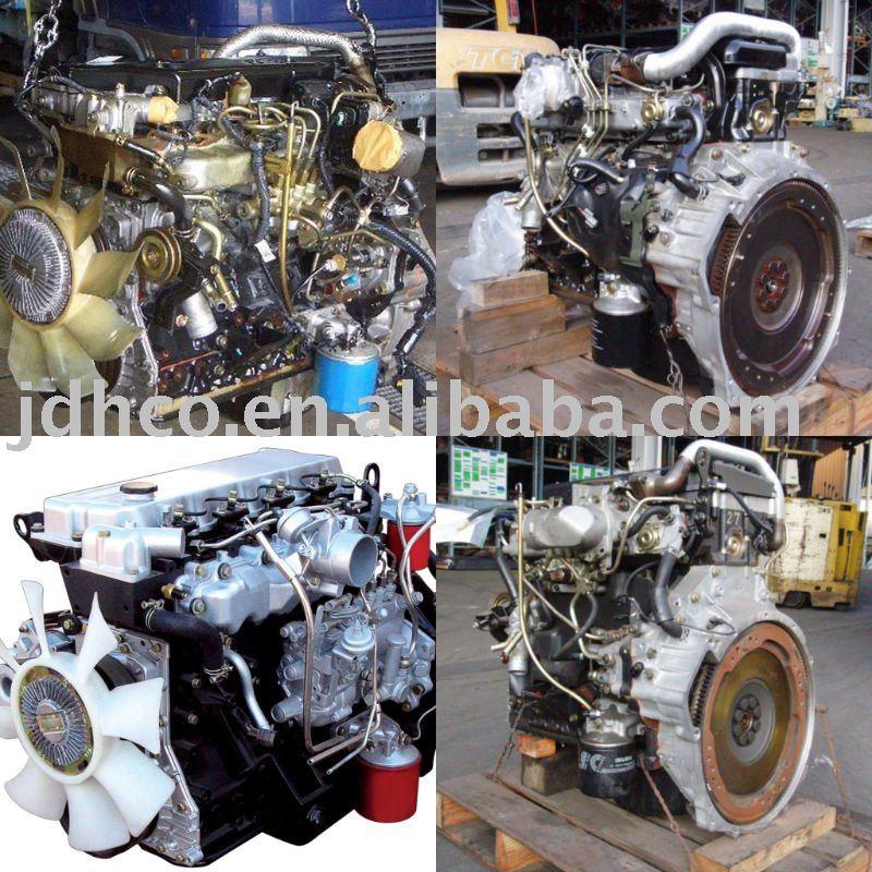 4hf1 4hg1 4he1 4hl1 4hk1 4hj1 Engine Part 4hl1 Auto Part Buy – Isuzu 4hk1 Engine Timing Diagram