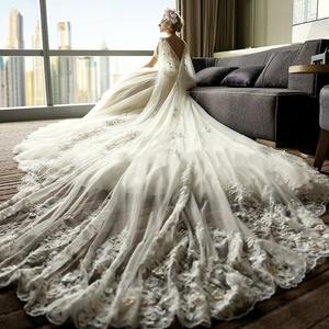 c81b3cfc2fd81 Detachable Sleeves For Wedding Dress, Detachable Sleeves For Wedding ...