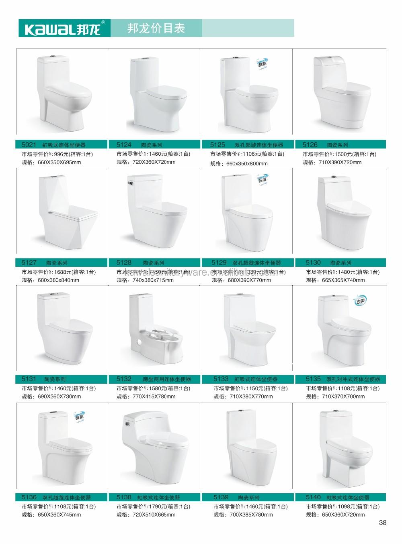 Catálogo de fabricantes de Kohler China de alta calidad y Kohler ...