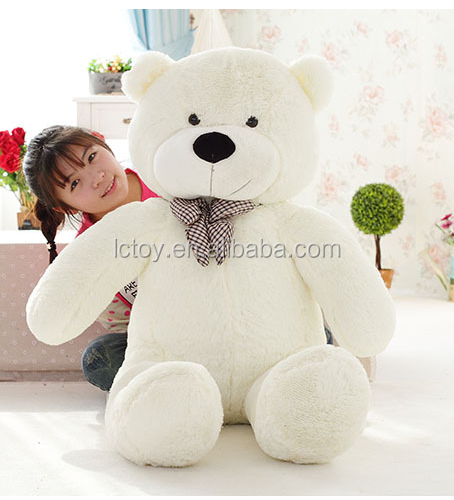 large valentines day teddy bears, valentines day big teddy bears