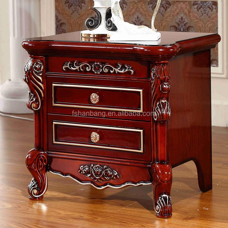 Lujo europeo barroco rococó estilo francés Rey reina tamaño doble ...