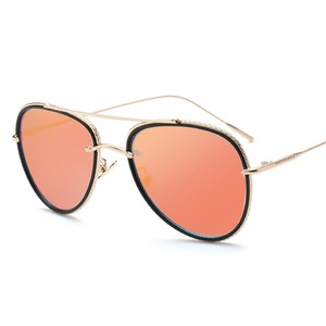 73e4cff8731 China free designer sunglasses wholesale 🇨🇳 - Alibaba