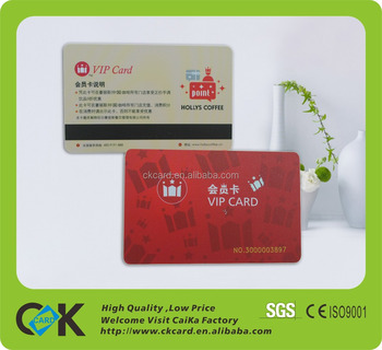 big selling fancy customized pvc card/american express card laser