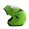 Full Face ABS Motorcycle Helmet (33)
