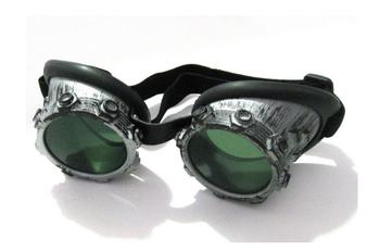 2efa1c2945 New Steam Punk Glasses