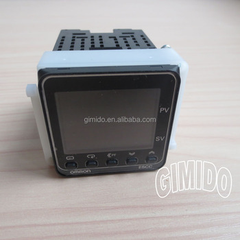 Omron Lcd Pid Controller,Temperature Control Box For Enail Coil Heater,Mini  Temperature Pid Controller - Buy Temperature Control Box And Pid