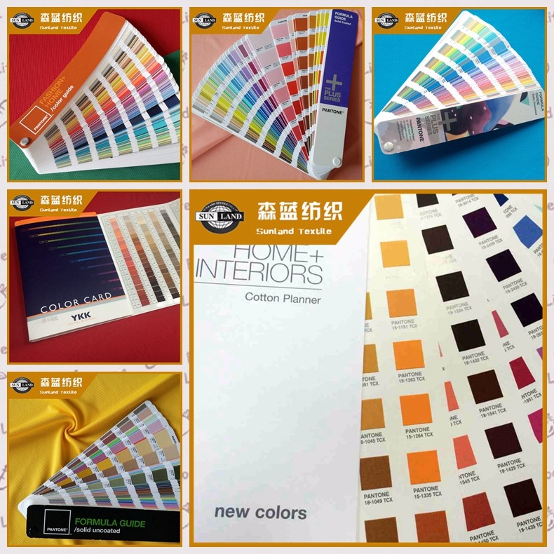 100% coolpass profiled fiber polyester wicking and quick-dry weft knitted double face pique mesh fabric