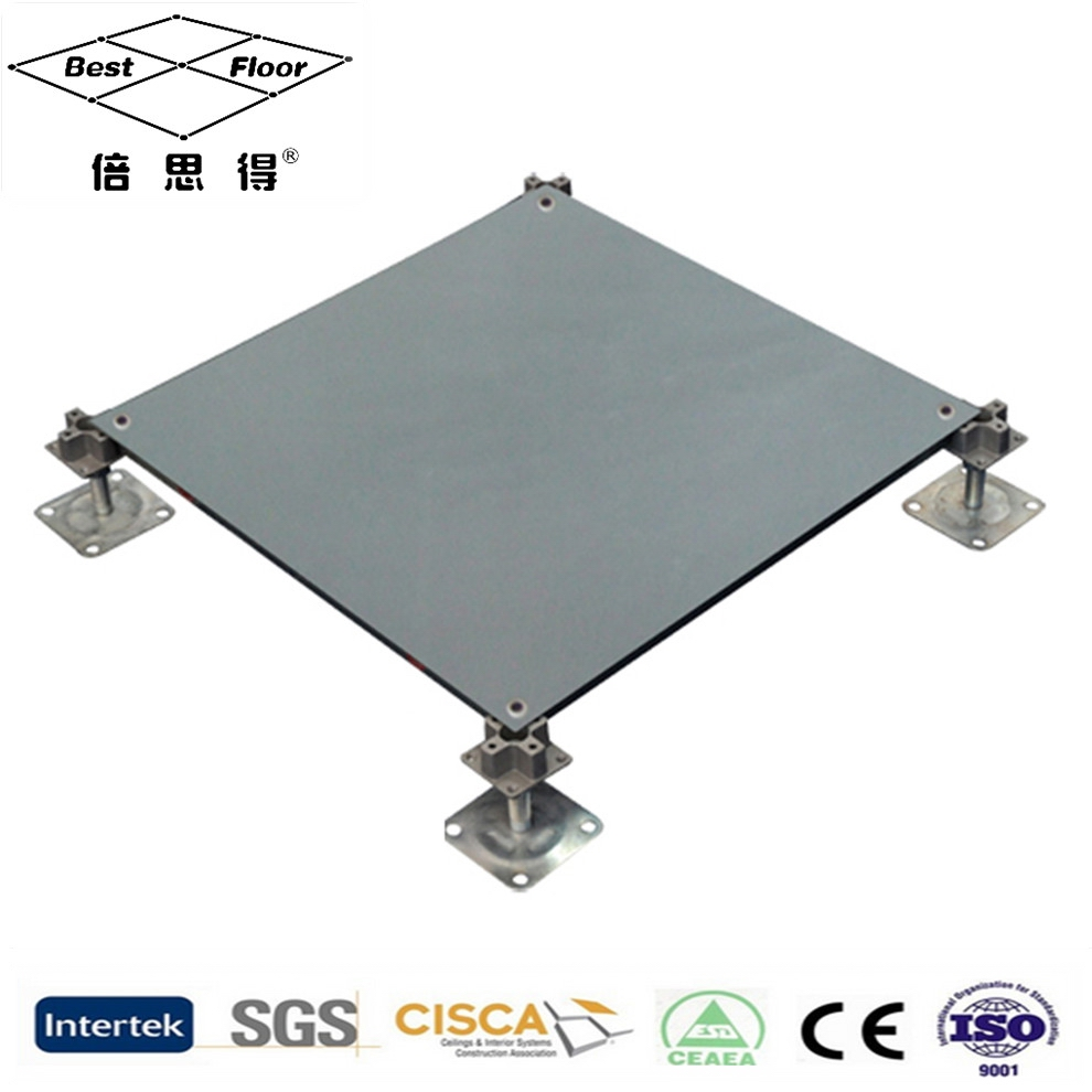 Raised floor raised floor suppliers and manufacturers at alibaba dailygadgetfo Gallery