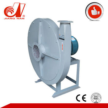 7 11 1 industrial exhaust ventilation air fan blower with for Industrial exhaust fan motor
