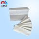 Hot!!center pull disposable hand towel paper