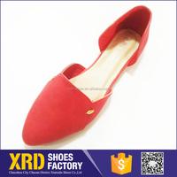 big size alibaba chinas shoes women china factory