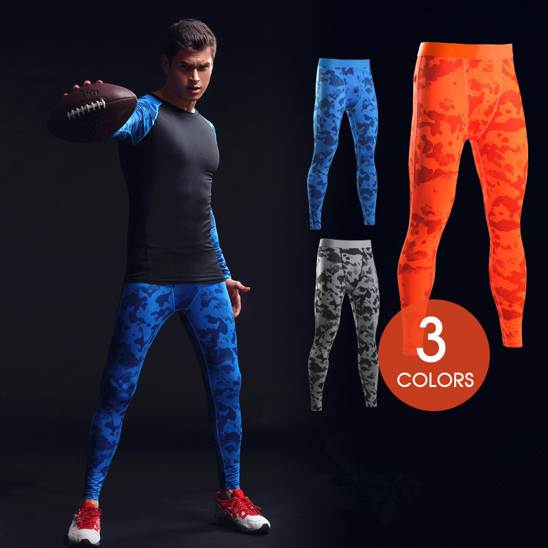 Fitness-Quick-Dry-Compression-Men-Active-wear