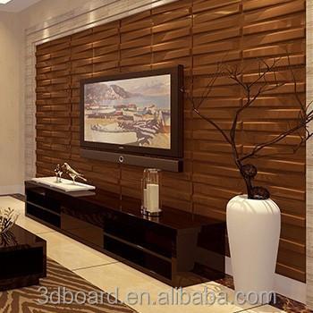 Art Deco Wall Tiles Buy Decorative Wall Tile Bedroom Wall Tiles Kitchen Wall Tiles Product On Alibaba Com
