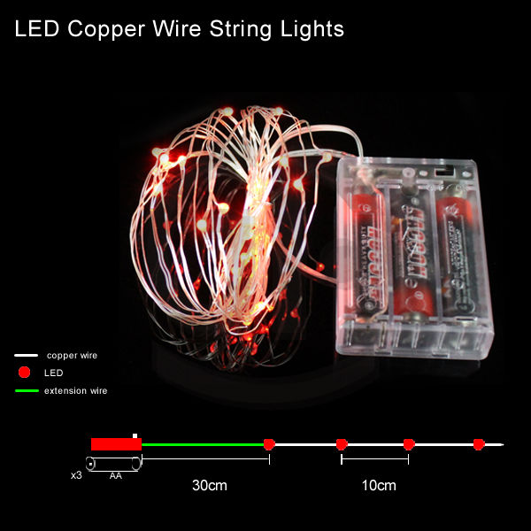 Copper Globe String Lights : 2017 New Product Chinese Merchandise Wholesale Led Globe String Lights - Buy Led Globe String ...