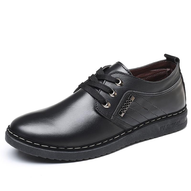 82f4349bb البحث عن أفضل شركات تصنيع احذية رجالية ماركات ايطالية واحذية رجالية ماركات  ايطالية لأسواق متحدثي arabic في alibaba.com