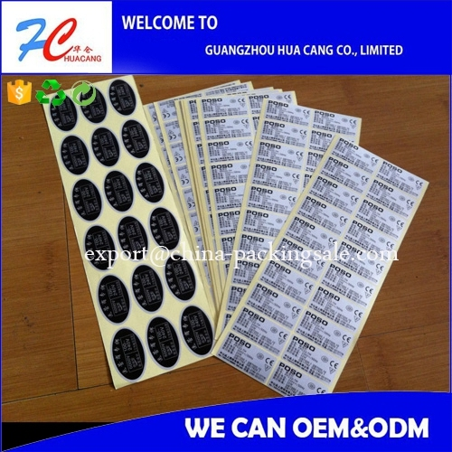 Peel Rub StickersSource Quality Peel Rub Stickers From Global - Custom vinyl stickers easy peel off