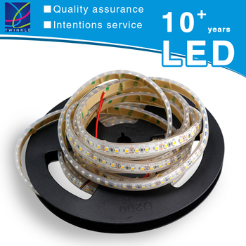 new styles f7e3f 84a02 8mm Width Smallest Led Light Strip 12 Volt Flexible Thin Led Rope Light  Wholesale - Buy Smallest Led Light Strip,Smallest Led Light Strip,Smallest  Led ...