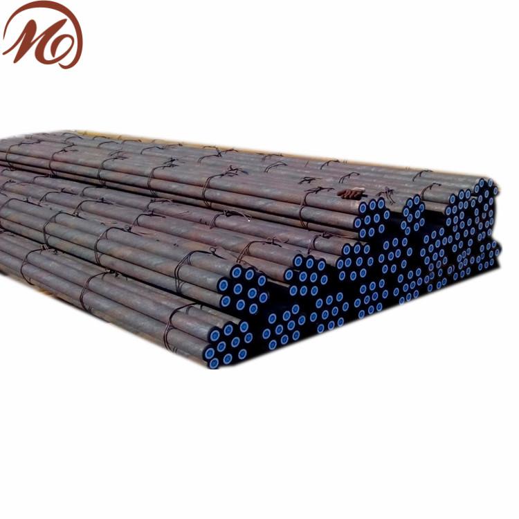 4130 4140 Werkzeug Legierung Carbon Stahl Runde Bar Preis