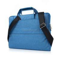 Factory Wholesale Laptop Bag For Apple Macbook laptop case bag