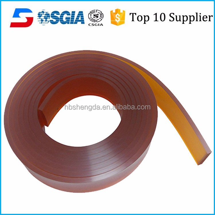 china factory cheap mini squeegee