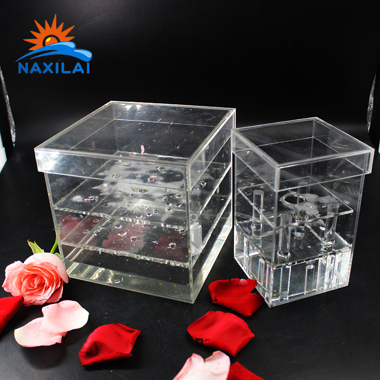 acrylic flower box-1.jpg
