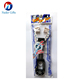 Wholesale Toys Robot Claw Hand Grabber Creative Summer toys High Quality Plastic Robot Arm New Boy Toys