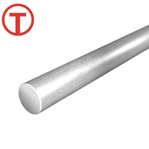 Round Square Alloy Bar Rod 6061 T6 Billet Aluminum With A Discount