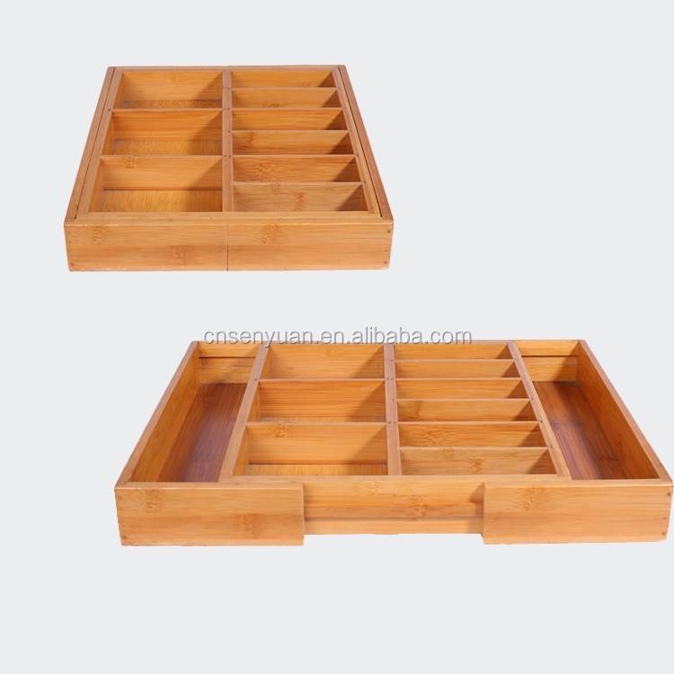 Wooden Belt Storage Box   Buy Storage Box,Wooden Storage Box,Belt Storage  Box Product On Alibaba.com