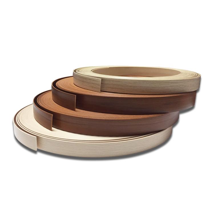 Gabinete Tira Afiação 1mm ABS Fita de Borda da borda Para Móveis de Cozinha