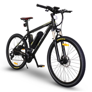 "26"" 36v 250w china cheap electric bikes"