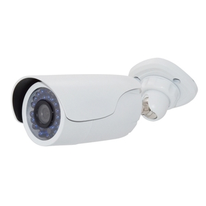 High Quality WQ-7001w 720P HD Infrared 30 Blue Lights Waterproof security Camera