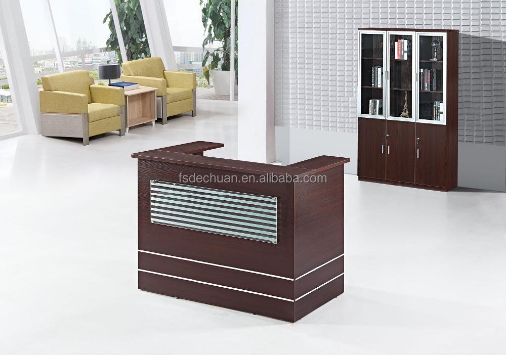 Office Counter Design Furniture Photo Yvotubecom