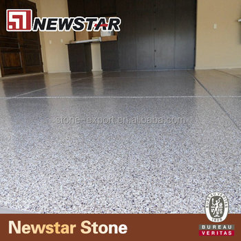 White Granite Flooring Colours Buy Granite Flooring Colours
