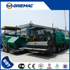 paving tools XCMG RP701J asphalt machine