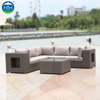 Dw Sf100 Modern Outdoor Rattan Sofa Set Furniture Kuala Lumpur Buy Rattan Set Sofa Furniture Kuala Lumpur Modern Furniture Outdoor Product On