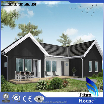 Superb New Zealand Standard Cold Formed Steel Framing Kitset Scalene Houses Buy New Zealand Standard Houses Kitset Scalene Houses Steel Kitset Houses Interior Design Ideas Tzicisoteloinfo
