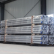 Factory Price Rigid Aluminum Electrical Conduit Pipe