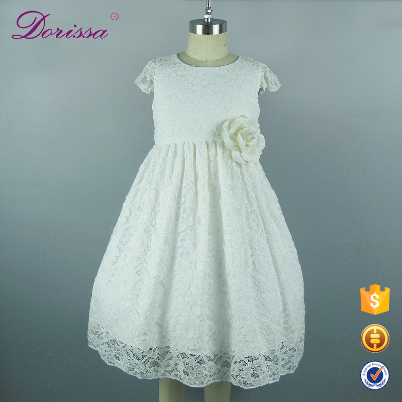 european children formal frocks designs dresses girls evening party lace dress for tollder lastest design maternity wear