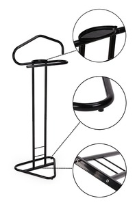 cloth valet cloth valet suppliers and manufacturers at alibaba Car Valet Umbrella Stand