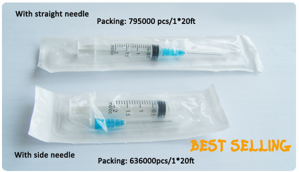 100+ Cvs Insulin Syringe Packaging – yasminroohi