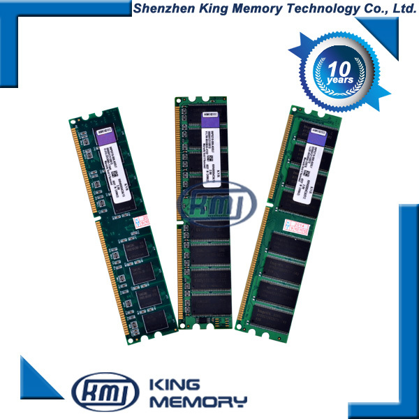 best sd ram pc ram for desktop 512mb 133mhz 168 pin