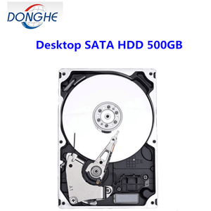 500 gb internal hard drives cheap used hard drives 3.5 sata hdd