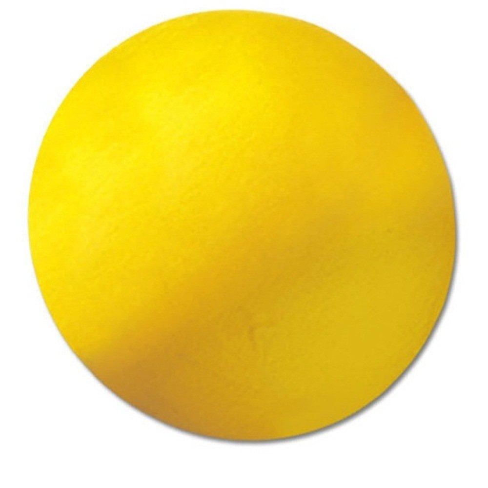 US Games 7in Coated Sportfoam Ball
