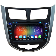 <span class=keywords><strong>7</strong></span> zoll 4G Octa-core 64-Bit Android 6.0 Auto DVD-Player für Hyundai Accent Solaris Verna 2011 <span class=keywords><strong>2012</strong></span> 2013 2014 Radio <span class=keywords><strong>GPS</strong></span> 32G WS-9170
