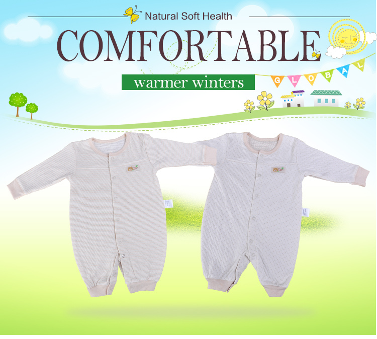 wholesale toddler newborn baby clothing
