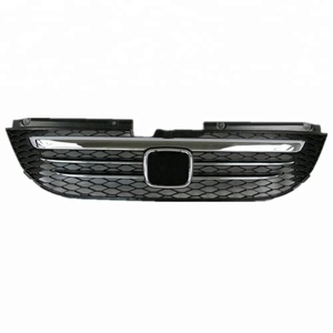 Auto Car Front Grille for Honda Odyssey RB1 2005-2006