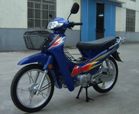 50cc cheap motorcycle and classic model motorcycle