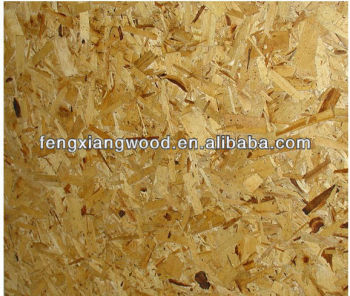 cheap bwr grade osb board 8mm particleboard chipboard for furniture buy osb board 8mm 8mm. Black Bedroom Furniture Sets. Home Design Ideas